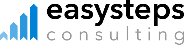 easysteps consulting