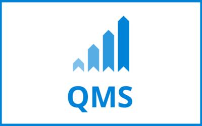 Qualitätsmanagement versus (Qualitäts-) Managementsystem